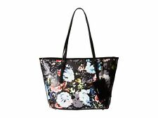 Brand new authentic Nine West Glitter mob tote bag