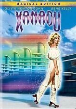 Xanadu (magical Edition) 0025192015878 DVD Region 1