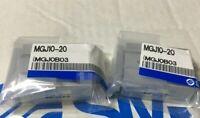 for SMC cylinder MGJ10-20