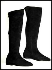 Tony Bianco Zip Flat (0 to 1/2 in.) Casual Boots for Women