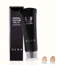 Hera Mineral Multi Vivo SPF40 / PA ++(40ml) Korean Faith Amore Pacific Cosmetics