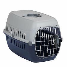 New listing Moderna Pet Products Moderna Medium Roadrunner Pet Carrier