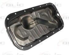 OIL SUMP PAN BLIC 0216-00-6841473P