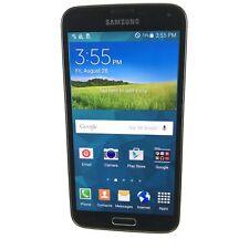 Samsung Galaxy S5 16GB SM-G900R4 (U.S. Cellular) Android Smartphone (M-S1042)