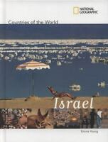 National Geographic Countries of the World: Israel Young, Emma Good
