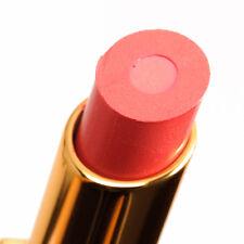 Tom Ford Moisturecore Lip Colour Color 05 Pipa Full Size .09 oz *AUTHENTIC*