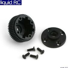 Losi A2931 Differential Gear Housing Set - DT XXX-SCT XXX-SCB