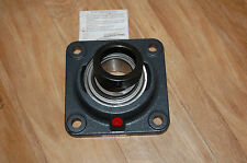 Genuine Case / New Holland: BEARING ASSY, Part # 86609558 , RB455A Baler