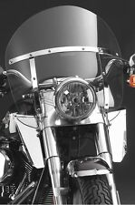 Mount Kit for Spartan and SwitchBlade Windshield National Cycle  KIT-Q342