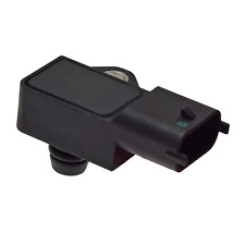 MAP SENSOR FOR VAUXHALL COMBO 1.7 2004-2011 VE372147