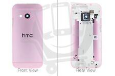 Popular Brand D7 In-ear Headset Kopfhörer Mikrofon Bass Pink Ohrhörer Power Htc U 11 Cell Phone & Smartphone Parts