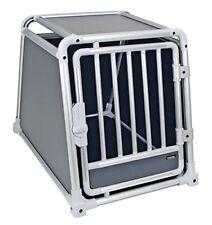 Kerbl Alu Transportbox Auto Travelprotect 1