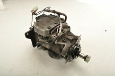FORD FOCUS 1.8 101HP FUEL INJECTION PUMP  0470004002