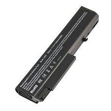 6 celle per HP Compaq 6530b 6535b EliteBook 6930p 8440P BATTERIA KU531AA 484786-001