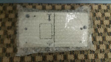 *NEW* Nortel Norstar Meridian M7310 Ash base stand