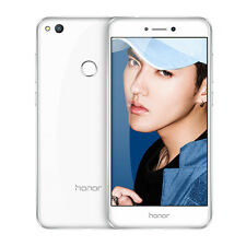 Huawei Honor 8 Lite 3+32GB Kirin 655 Android7.0 Octa Core 4G Smartphone Touch ID