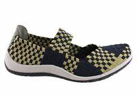 Cc Resorts Sammi Womens Comfortable Casual Shoes - ShopShoesAU