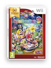 Nintendo Selects Mario Party 9 Import Anglais