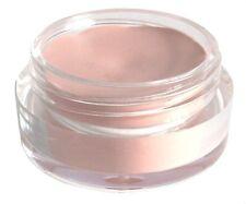 JTshop PINK Superior Mineral Creamy Concealer (4g) All Natural