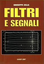 FILTRI E SEGNALI (ELETTRONICA)