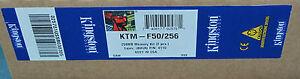 Kingston KTM-F50/256 (128 MB, SDRAM) RAM Module