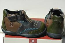 GBB Lamas Chaussures Garcon Fille 18 Sandales Tennis Bébé Enfant Neuf UK2 Baby
