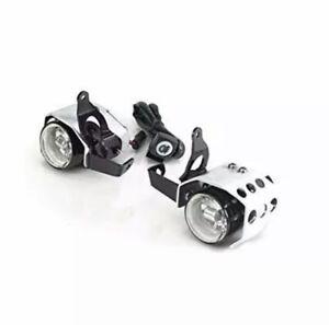 Full New TRIUMPH FOG LIGHT KIT A9838017