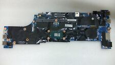 Lenovo ThinkPad T560 Laptop Intel Motherboard CPU SR2F1 I7-6600u 2.6GHz