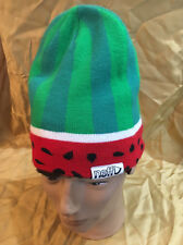 Custom Goods Neff Watermelon Men's Ski Hat/toque