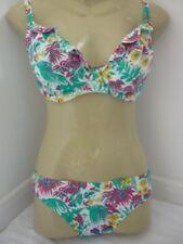 Freya Girl Friday' Bikini set 28DD / XS Fantasie