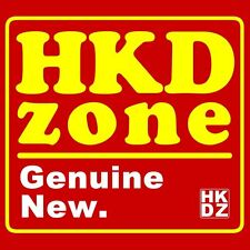 NEW Genuine B+W 72mm F-PRO UV-HAZE Filter Digital 010M MRC Brass #70243