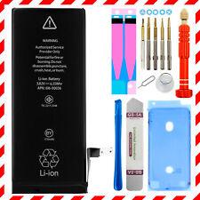 Ersatz Akku 1715mah für Original iPhone 6S Batterie Battery Accu + Werkzeug