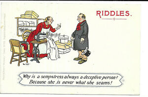 """Rene Bull - Misch & Stock """"Riddle"""" Series - Sewing Machine"""