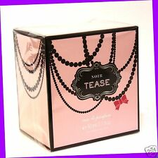 Victoria's Secret NOIR TEASE Eau De Parfum Perfume EDP Mist Body Spray 50mL Gift