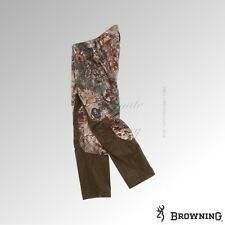 Browning Trouser XPO Light Pant RealTree Extra (30295024xx)