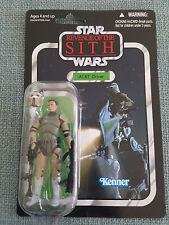 Star Wars AT-RT ATRT Driver Vintage Collection VC46 Revenge of the Sith