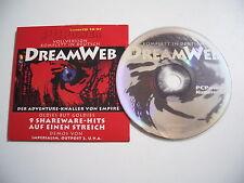 DreamWeb       (PC)