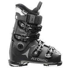 Atomic HAWX MAGNA 90W Skischuhe Damen AE5016560 MP 25/25.5 Neu