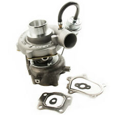 Turbo chargers parts for isuzu ebay new turbo turbocharger 8971894520 for isuzu npr 4he1 48l engine 1998 2004 fandeluxe Image collections