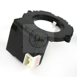 Steering Angle Sensor 89245-74010 8924574010 For Toyota Scion Hilux  Prius Land