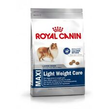 Royal Canin Maxi Light (15 kg)