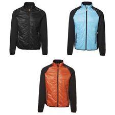 Zip Neck Other Down Coats & Jackets for Men