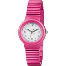 Reloj de Mujer HIP HOP ALUMINIUM HWU0571 Small 32mm Aluminio Fucsia