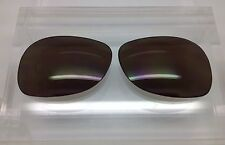 Rayban RB 3267 SIZE 69 Custom Sunglass Replacement Lenses Brown Non-Polarized