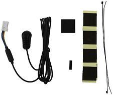 GENUINE SCION ACCESSORY MICROPHONE FITS 2012-2015 SCION IQ PT546NU160