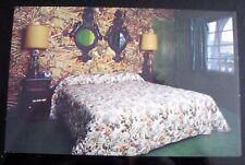 Kitsch MADONNA INN Room 181 CHESTNUT FOAL Postcard Motel San Luis Obispo CA