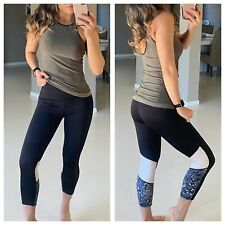 Cotton On Women Activewear Pants For Women For Sale Shop With Afterpay Ebay