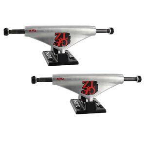 Theeve CSX Getz Park V3 5.25 Inch Skateboard Trucks (Pair)