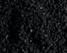 Faller 170723 Échelle H0 Matériau à Saupoudrer sur Maquette Charbon Noir 140g