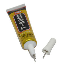 15ml T-8000 Multi-Purpose Glue Adhesive for Repair Cellphone Jewelry Usa Ship